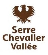 Serre-Chevakier-Vallée