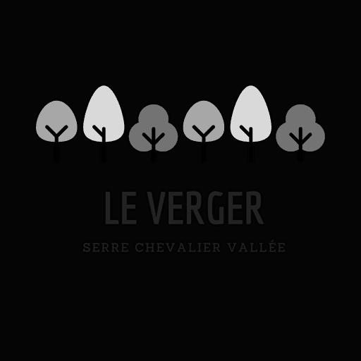 Logo_LeVerger_512